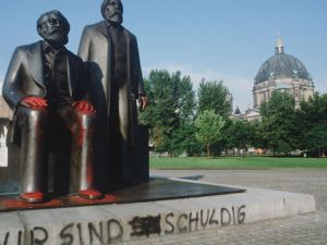 Call for Papers: ICOM Deutschland: Danish-German Conference
